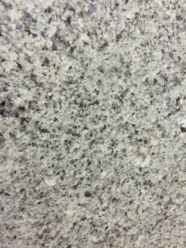 Azul Platino Gk Granite