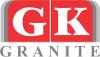 GK Granite
