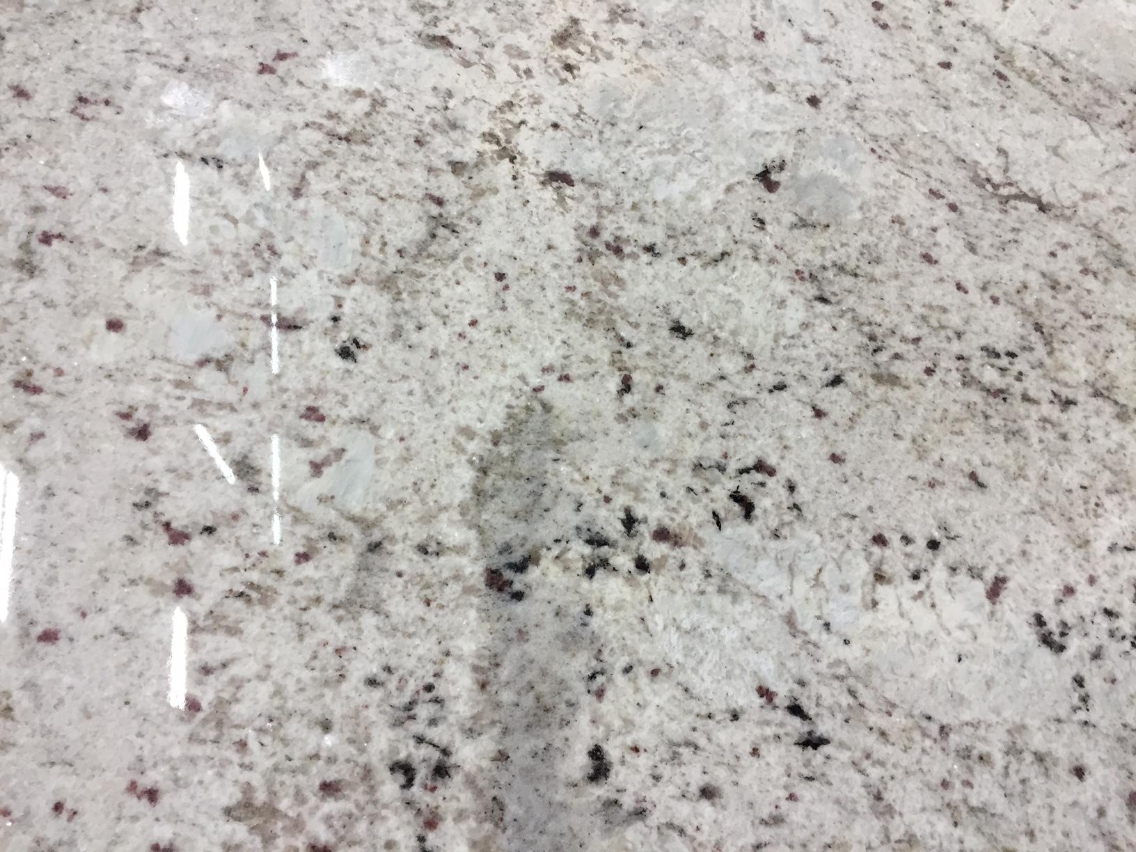 Supreme-White-closeup-3 - GK Granite