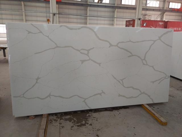 Calacatta Marble Quartz Calacatta Granite Quartzite