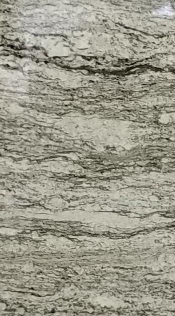 Snow Drift Granite : Snow drift gk granite