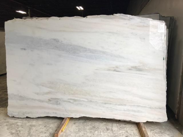 Shadow Storm Gk Granite